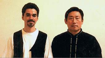 Seminar Taijiquana i Qigonga u Beogradu održaće majstor Oscar Muñoz Galeano